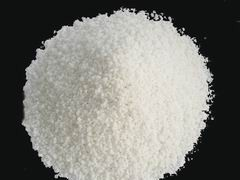 Supply Potassium nitrate