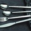 FORGED CUTLERY(XD-080S)