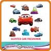 car paper freshener 6
