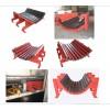 Conveyor Impact Bed/ Bar