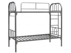 CKD 15 bars Metal Bunk Bed