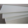 Baier high quality regular gypsum board
