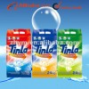 Tinla Washing Powder