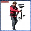 ST-3 Steadicam , jacket stabilizer