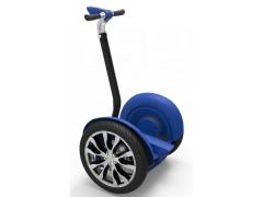 Balance Scooter Bixin E6
