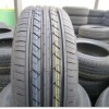 Chinese tyre, UHP tyre