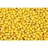 Soybean Germ Extract-40% Isoflavones