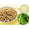 Soybean Extract-10%-60% Isoflavones