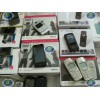 used mobile phones, reuse, used, scrap, in boxes