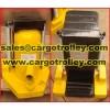 Hydraulic lifting jack manual instruction
