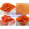 dehydrated carrot dice,carrot granule,carrot powder