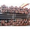 ductile iron pipe 100mm 、200mm、250mm 、300mm