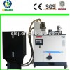 Biomass Wood Pellet Hot Water Boiler
