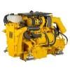 Vetus 170HP VF4 170E Marine Diesel Engine