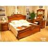 Bedroom Furniture  Bl201
