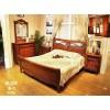 Bedroom Furniture  Bl202-1