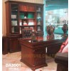 Study Furniture Da9901