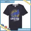 Custom printed formal t shirt design