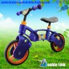 plastic balance bike for kids