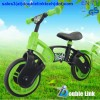 10'' KIDS BALANCE BIKE BIKE WITHOUT PEDALS KIDS BICYCLES