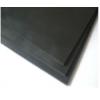Viton (Fluorine) rubber sheet