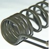 Heatle High Quality Coil Heater 2.2*4.2/3.0*3.0/3.5*3.5 (The lowest price wholesale)12