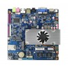Industrial Control Motherboard TOP2550