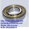 SKF 7244CD Angular Contact Ball Bearing,220x400x65 Bearing,NTN 7244CD,FAG 7244CD,7244CD