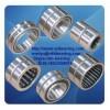 SKF BK2512,Needle Roller Bearing,25x32x12,INA BK2512,NTN BK2512,BK2512