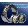 NTN 21304CCK,Spherical Roller Bearing,20x52x15,SKF 21304CCK,FAG 21304CCK,21304CCK