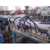 PMMA Rod Extrusion Line SJ65/90