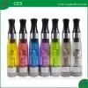 E-cigarette atomizer     CE5  SCIVAS LTD