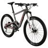 """2015 GT Helion Comp 27.5"""" Mountain Bike"""