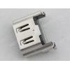 Nuevo 1080p HDMI conector puerto piezas de recambio para la reparación de consola Playstation 4 PS4