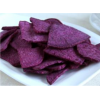 VF Purple Sweet Potato chips