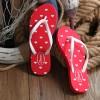 wholesale flip flops suppliers