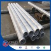 Stainless steel dewater well wire screen tube