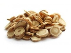 High Quality Polysaccharides Astragalus Extract