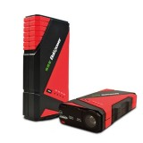 S6 Jump Starter Reviews Power