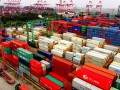 February exports slump 20.6% and imports record 8% decline