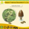 Sophora Root extract/Matrine Insecticide/Herbs Pesticide/DDT Replacement