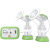 LCD Display Electric Breast Pump