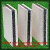 RYMAX Low Frequency Magnesium Sound Insulation Board | Soundproof Panel | Acoustic Board