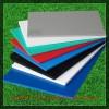 RYMAX PVC Celuka Foam Board | Decorative Panel | PVC Foam Board