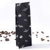 Side Gusset Foil Coffee Bags