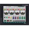 Mitsubishi GT1265-VNBD Touch Screen