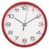 antique wall clocks online