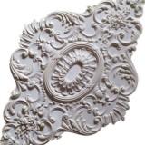Class Oval Polyurethane Ceilin