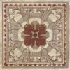 Jiigoo Tile Rustic Tile NO.LGP500102-D