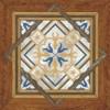 Jiigoo Tile  Rustic Tile NO.LMH5022